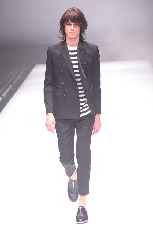 FW14 tokyo Patchy Cake Eater028_Yulian Antukh(Antuh)(Fashion Press)