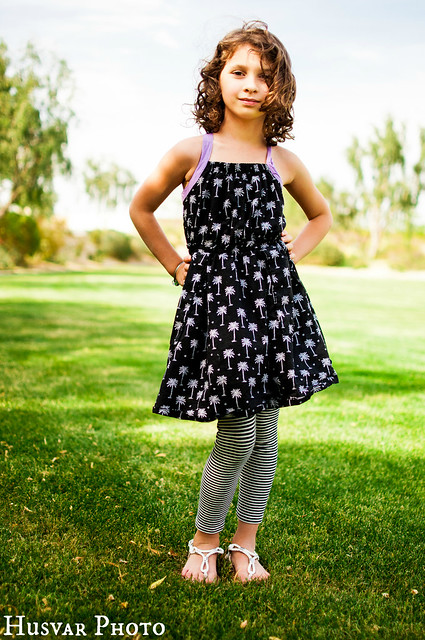 fabkids palm tree dress review in_the_know_mom