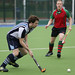HWHC Men's 6s v Tulse Hill and Dulwich 4s