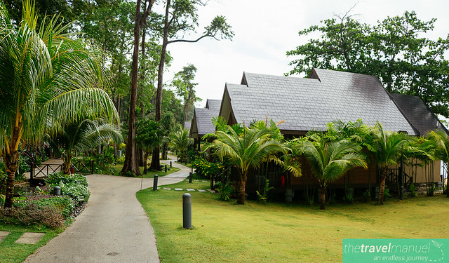 TunaMaya Beach & Spa Resort1