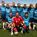 Toronto Cinco de Mayo Cup 2013