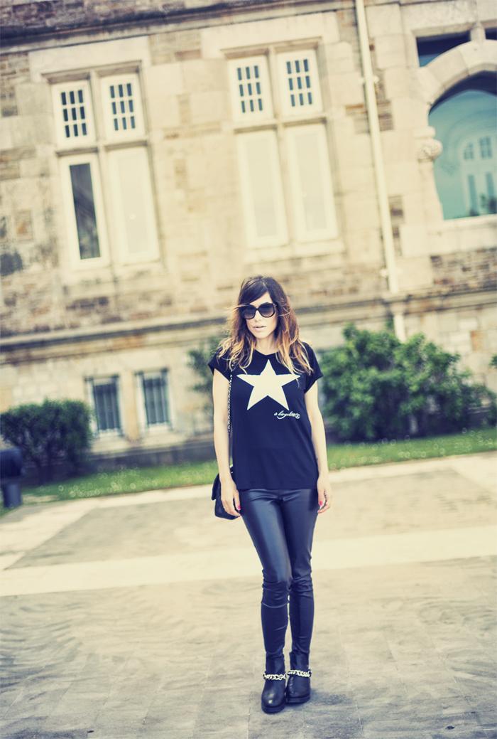 street style barbara crespo santander my star palacio de la magdalena fashion blogger outfit blog de moda