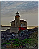 Bandon lighthouse2