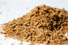 Ground Cumin Seed