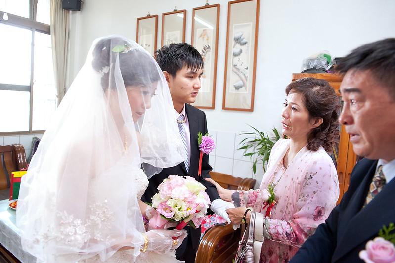婚禮紀錄,婚攝,婚禮攝影,永久餐廳,034