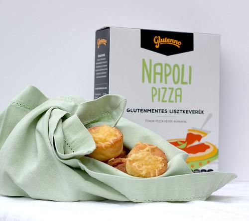 glutenno-pogacsa02