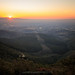 paarl sunset2