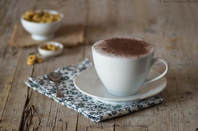 Cappuccino _IGP2099cc_wat