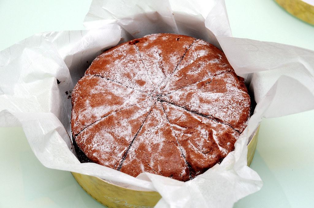 花蓮弘宇蛋糕
