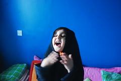 Ya Hussain Ya Hussain ibn e Ali by firoze shakir photographerno1
