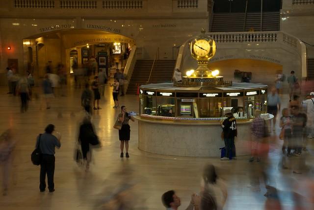 2011-09-13_NYC_307