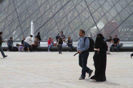 11g13 Louvre Tullerias Concorde Monceau_0068 baja