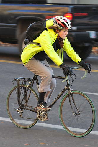 People on Bikes- Cold Commute Edition-9