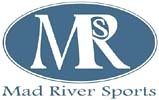 Mad River Sports