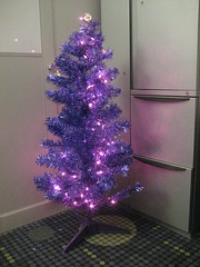 Office tree