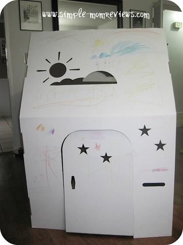easy playhouse1