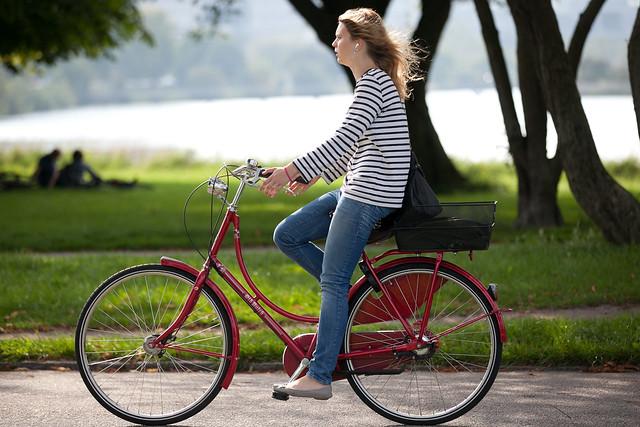 Copenhagen Bikehaven by Mellbin 2011 - 0294