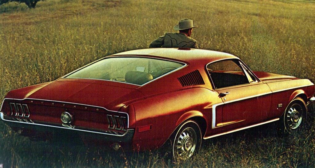 Collectible Automobile Magazine Website Stats: 1,175 views / 3 comments