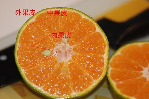 橘子切半02.JPG