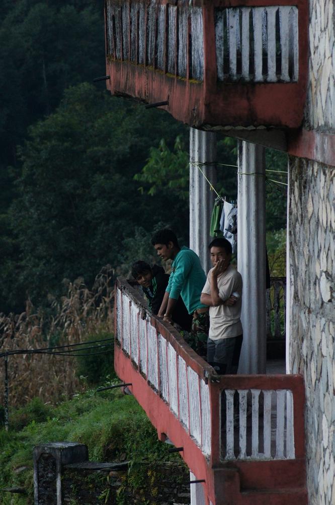1006_Nepal_006