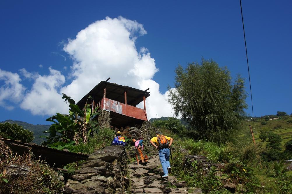 1006_Nepal_082