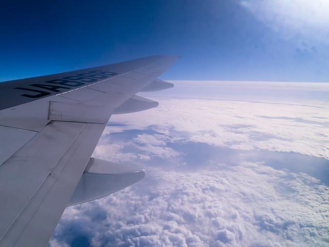 flight-9