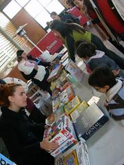 2011-12-03 - Pozoblanco - 15