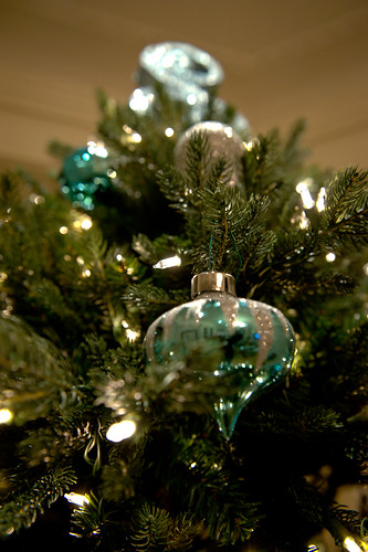 ChristmasTreeTopperDIY-24