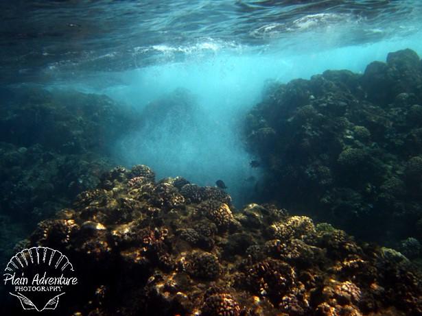 Black Rock – Maui