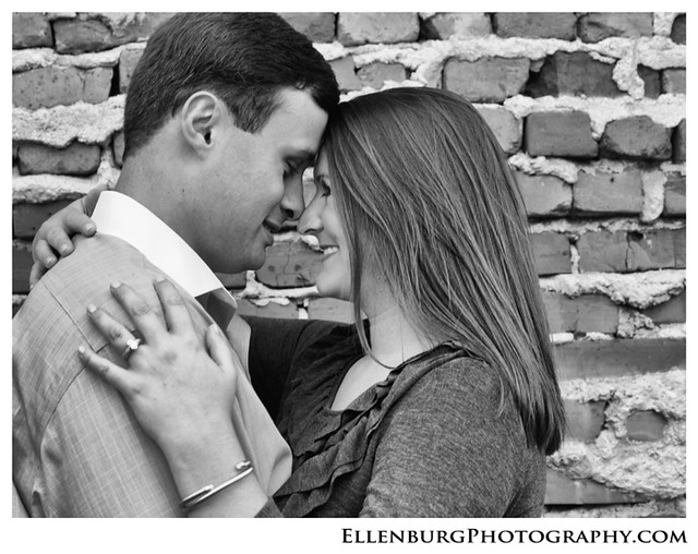 fb 11-11-20 Becky Stephen Engagement_44