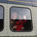 hocking_valley_train_20111126_21431