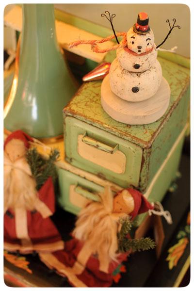 Stovetop-Snowman