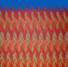 2010_11-cm100x100