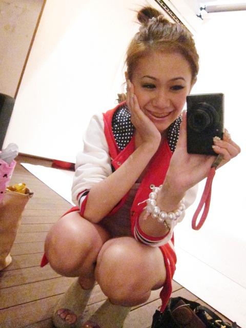 IMG_0306