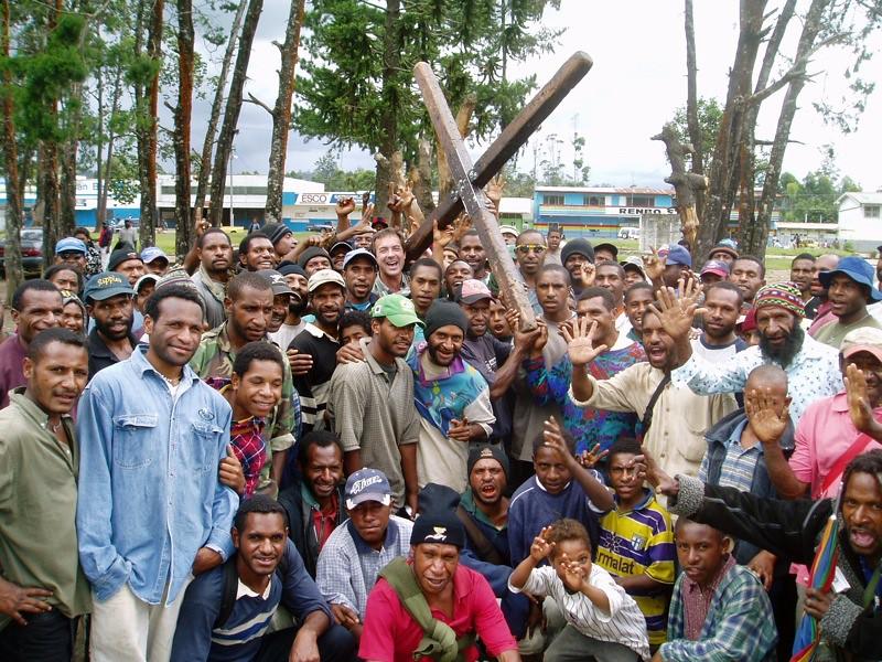 Papua New Guinea Image29