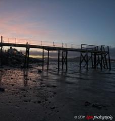 Pier #6