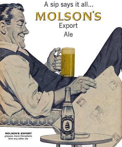 Molsons-1950s-export