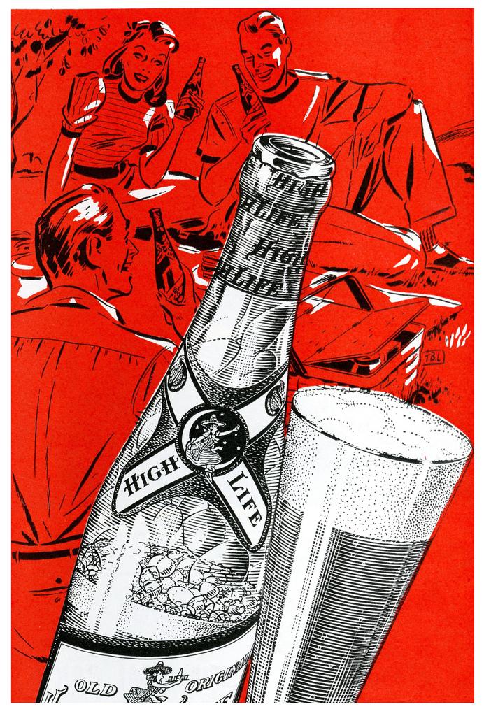 Miller-1941-red