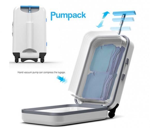 pumppack-e1323344257377