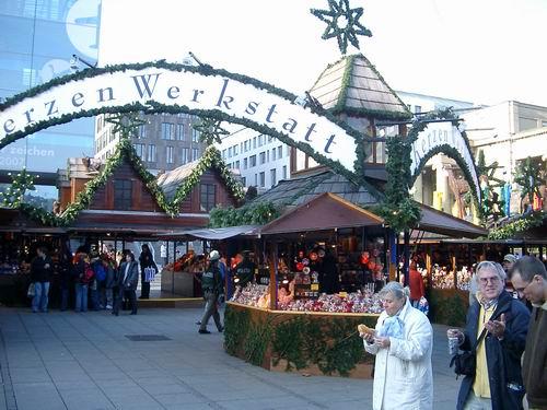 Weinachtsmarkt5