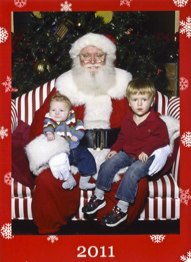 Santa_2011