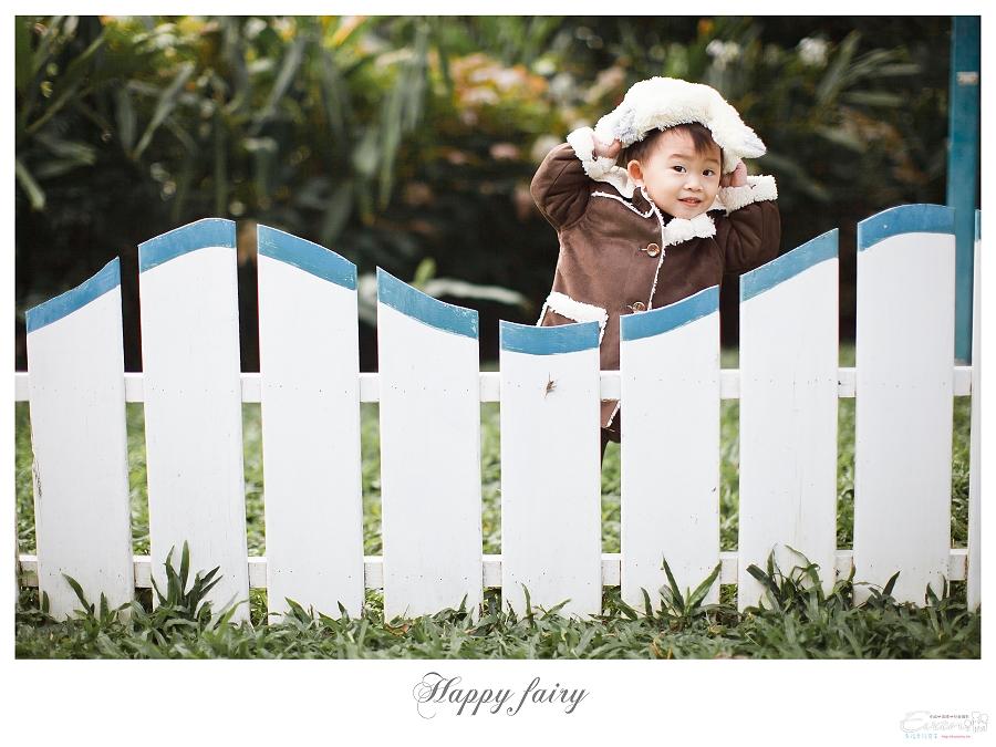 [兒童寫真]靖雅個拍_37
