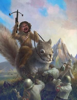 brianonsquirrel