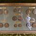 Chenonceau-20110524_9370.jpg