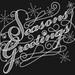 Seasons Greetings! by karolmiekina