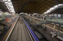 2011-Dec Melbourne