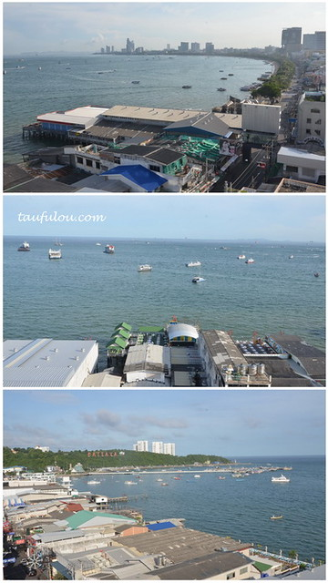 pattaya part 4 (47)_resize