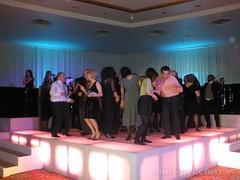 piste de danse 030