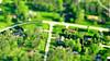 aerialneighborhood-1-tiltshift 작성자 kspanks04