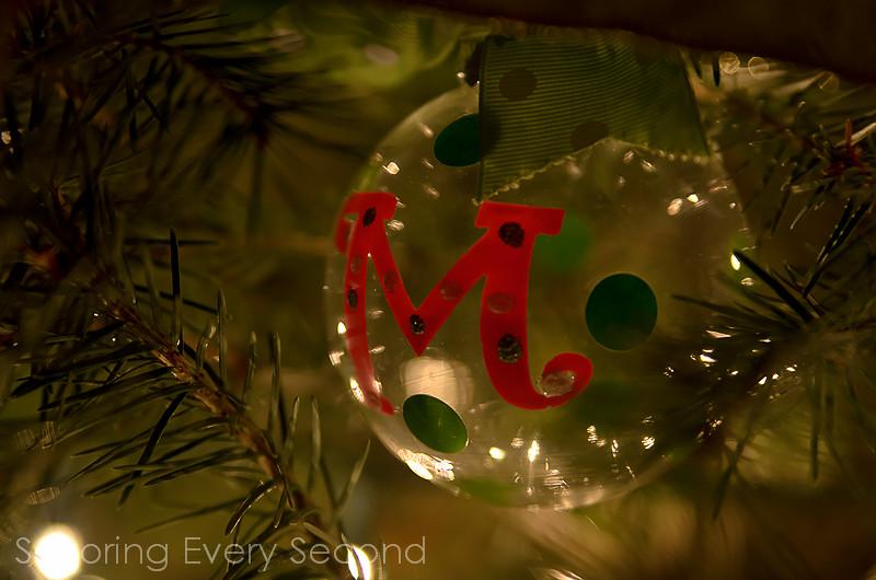 Christmastastic-010-Edit.jpg
